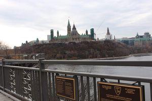 Ottawa / Gatineau