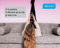 Chronique 19 : PhonePlay de Morgane Bicail