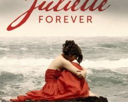 Chronique 22 : Juliette Forever, Tome 1 : Juliette Forever de Stacey Jay