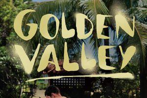 Chronique 18-17: Golden Valley de Gaël Aymon