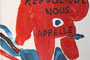 La Charte éthique de la région Île de France