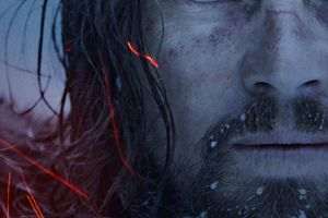 ARGENTINE - THE REVENANT S'IMPOSE AU BOX-OFFICE