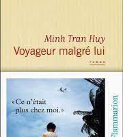 Minh Tran Huy – Voyageur malgré lui