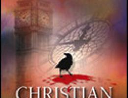 CHRISTIAN JACQ – LES ENQUETES DE L'INSPECTEUR HIGGINS