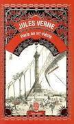 Jules Verne - Paris au XX siècle