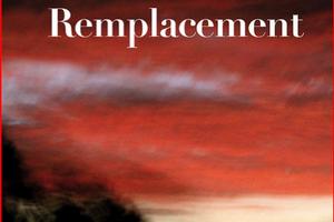 RENAUD CAMUS – LE GRAND REMPLACEMENT