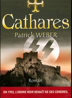 PATRICK WEBER – CATHARES