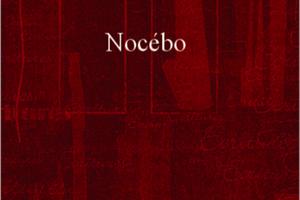 BENOIT ALBIGES – NOCEBO
