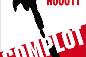 JEFF ABBOTT – COMPLOT (TRUST ME)