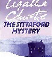Agatha Christie – The Sittaford mystery