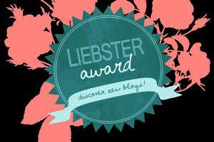 liebster award autre version
