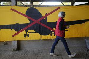 Echéances, recours, évacuation : où en est le projet d'aéroport de Notre-Dame-des-Landes ?