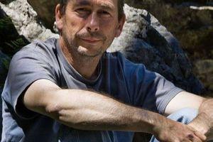 « La Vallée des Loups » en présence du réalisateur