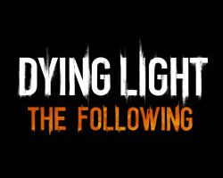 Dying Light The Following Telecharger DLC PC