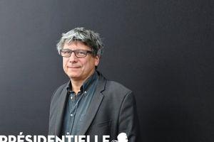 Éric Coquerel : « Nous aspirons clairement à être au second tour »