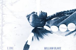E.ONE - William Blake (Album)