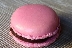 New! French pâtisserie workshops in Hiroo!