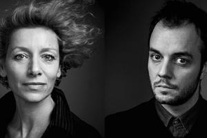 Entretien avec Elsa Lepoivre et Jérémy Lopez, de la Comédie Française