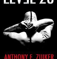 Level 26 (Tome 1)