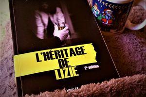 L'héritage de Lizie