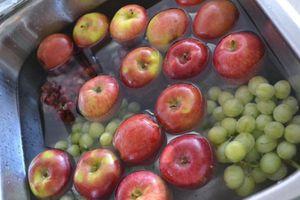 Lutter contre les pesticides cancérigènes