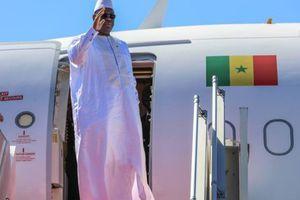 Le Président Macky coûte 200 millions par jour aux Sénégalais