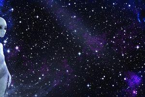 De l'amour...jusqu'aux étoiles! ♥