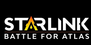 Starlink : Battle for Atlas a été présenté au salon de l'E3 2017