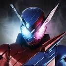 Kamen Rider: Climax Fighters, le jeu d'action débarque sur PS4