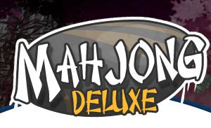 Mahjong Deluxe, un jeu en ligne avec le lapin Toudou!
