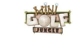 Mini Golf Jungle, visionnez le tutoriel du jeu de sport