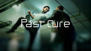 Past Cure débarque en février prochain