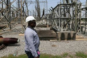 86bc85cb7330 Egbin to construct N432 billion power plant