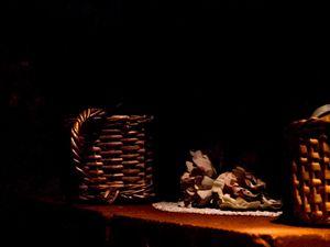 Resto d'Anniversaires / Birthdays restaurant