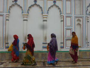 Janakpur, pur quoi ?