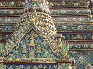 Thailande, pour finir (1)
