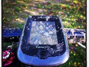 GPS MIO 500 - MIO 505 Hc
