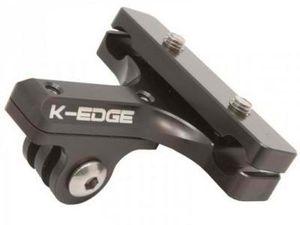 K-EDGE support pour Garmin et GoPro.