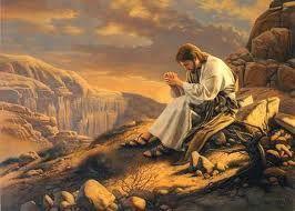 LO DE JESÚS SÍ ES HUMILDAD . EL MAESTRO NOS INVITA A IMITARLO ,NO A OLVIDARLO.