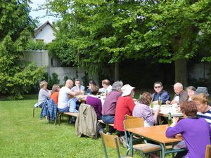Ouverture Gournay Mai 2017  (suite)