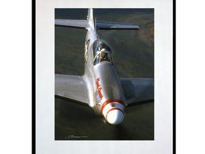 photo-de-north-american-P-51-D-mustang-vue-contre-plongée-AV1241