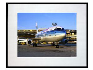 photo-avion-compagnie-aérienne-air-inter-AV0892