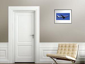photo-avion-compagnie-aérienne-air-inter-AV1152