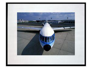photo-avion-compagnie-aérienne-air-inter-AV0850