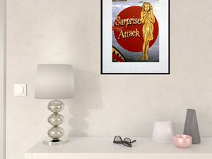 photo-de-pin-up-suprise-attack-PN0360
