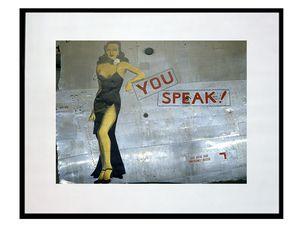 photo-de-pin-up-you-speak-PN1094