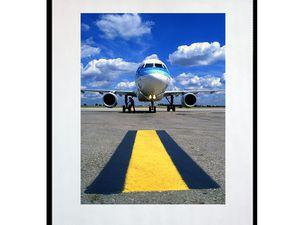 photo-avion-compagnie-aérienne-air-inter-AV1023