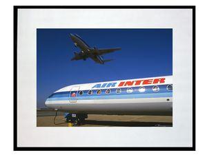photo-avion-compagnie-aérienne-air-inter-AV0941