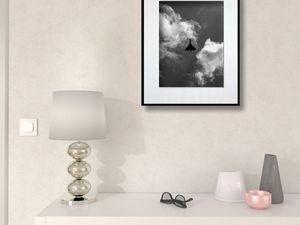 photo-de-silhouette-du-concorde-AV1188