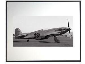 photo-de-north-american-P-51-D-mustang-AV1245